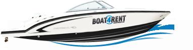 Boat4rent