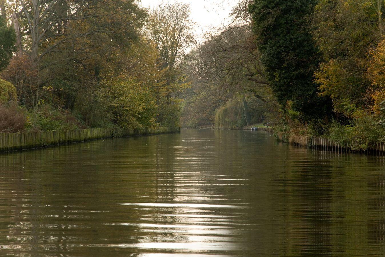 Boat4Rent Background