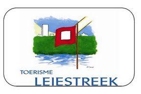 Toerisme Leiestreek - Boat4rent partner