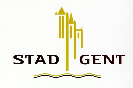 Visit Gent - Boat4rent