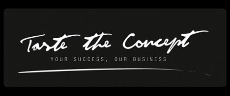 Taste the Concept - Boat4rent webdesigners